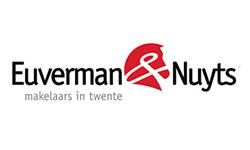 logo Euverman Nuits