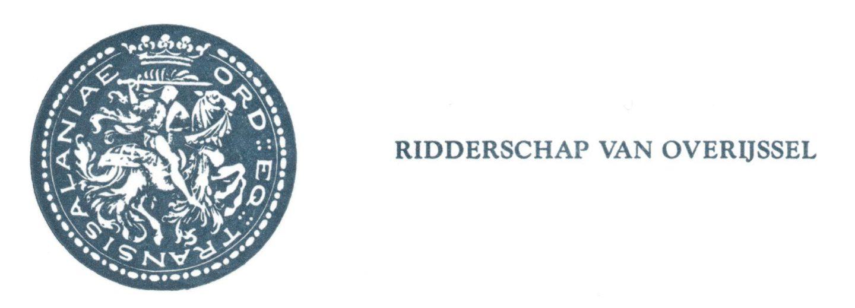 Logo_Ridderschap_Overijssel