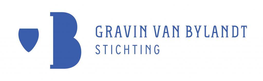 logo Gravin-van-Bylandt-Stichting-1024x317