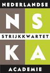 NSKA logo