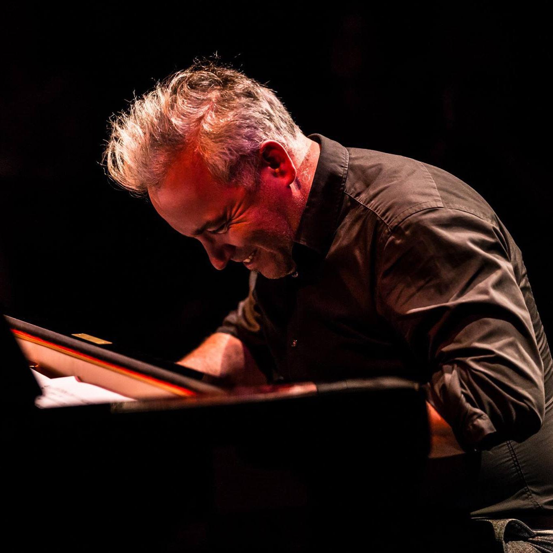 Fabian Fiorini foto Roger Vantilt