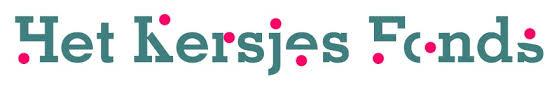 logo kersjes fonds