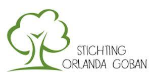 orlanda goban logo