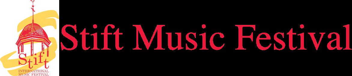 Stift Music Festival